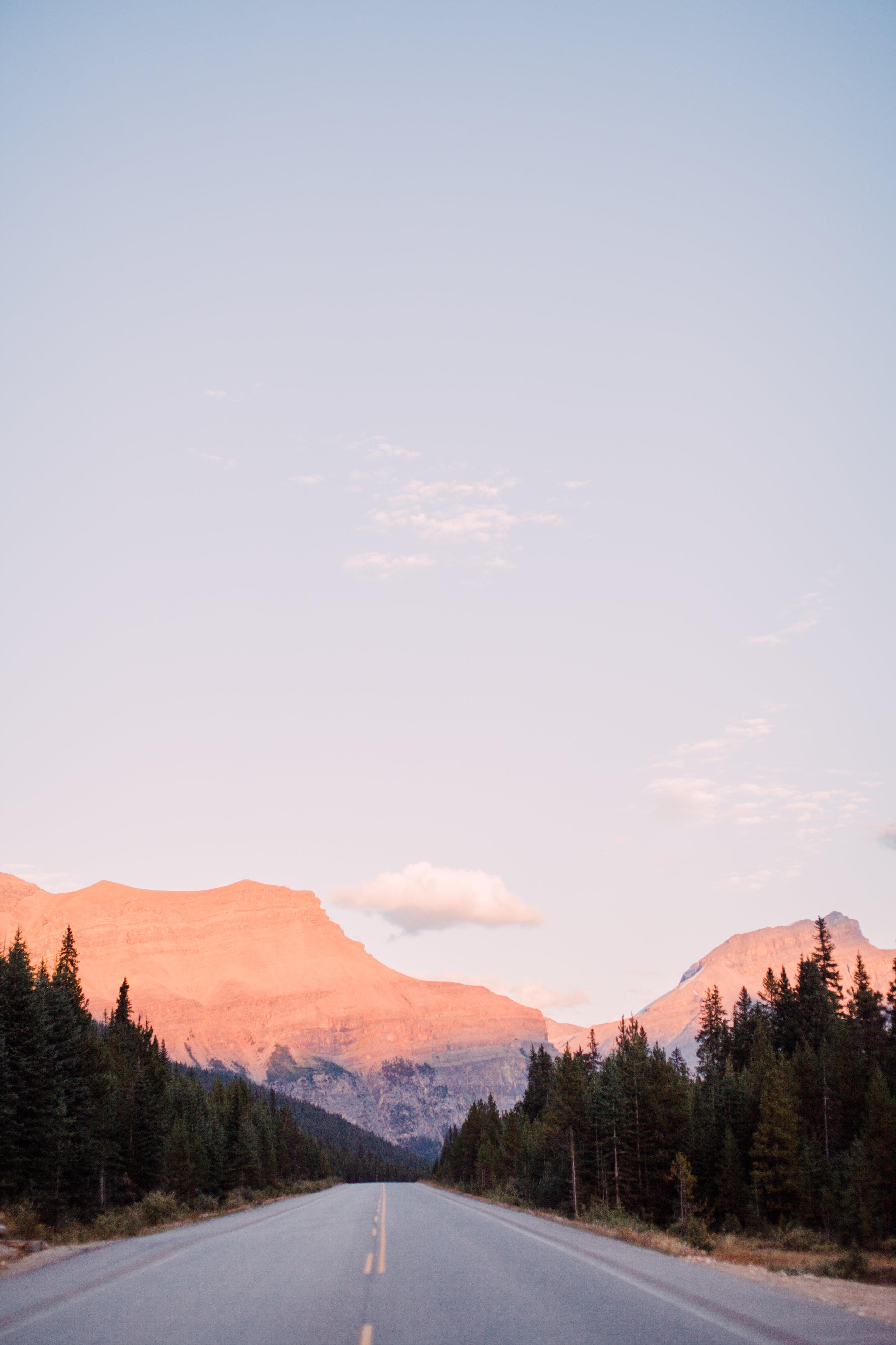 Banff_Prewedding_HelenGary-67.jpg