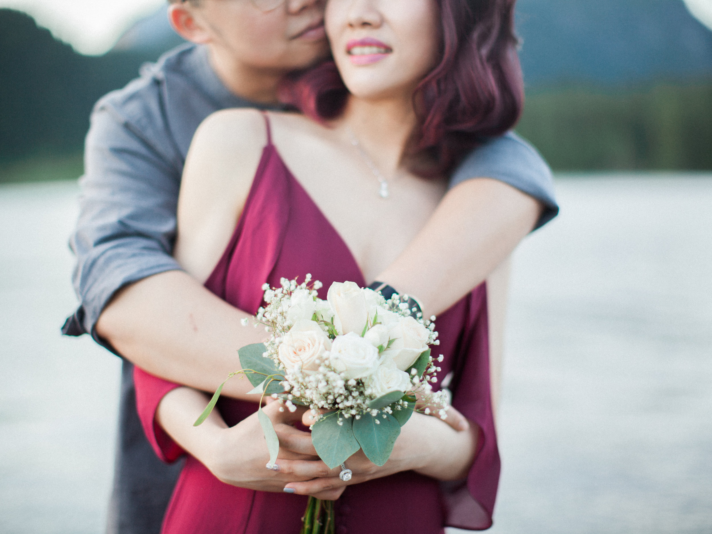 20170528Maple_Ridge_Engagement_Mary_Marco_Prewedding-21 copy.jpg