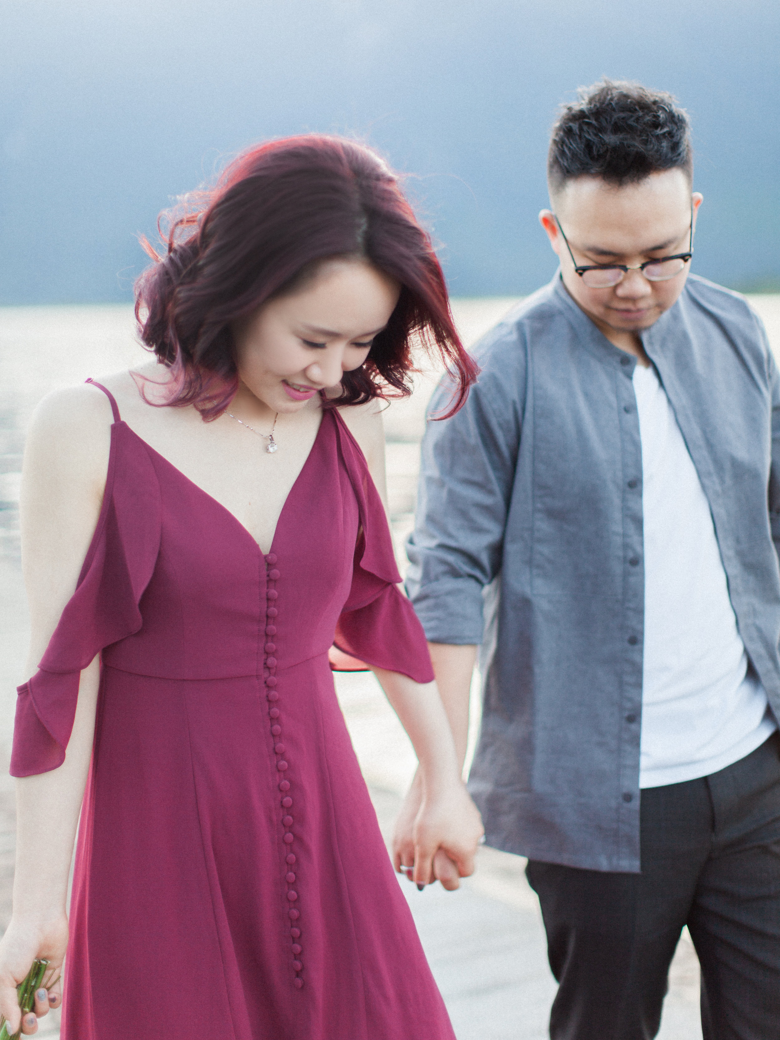 20170528Maple_Ridge_Engagement_Mary_Marco_Prewedding-26 copy.jpg