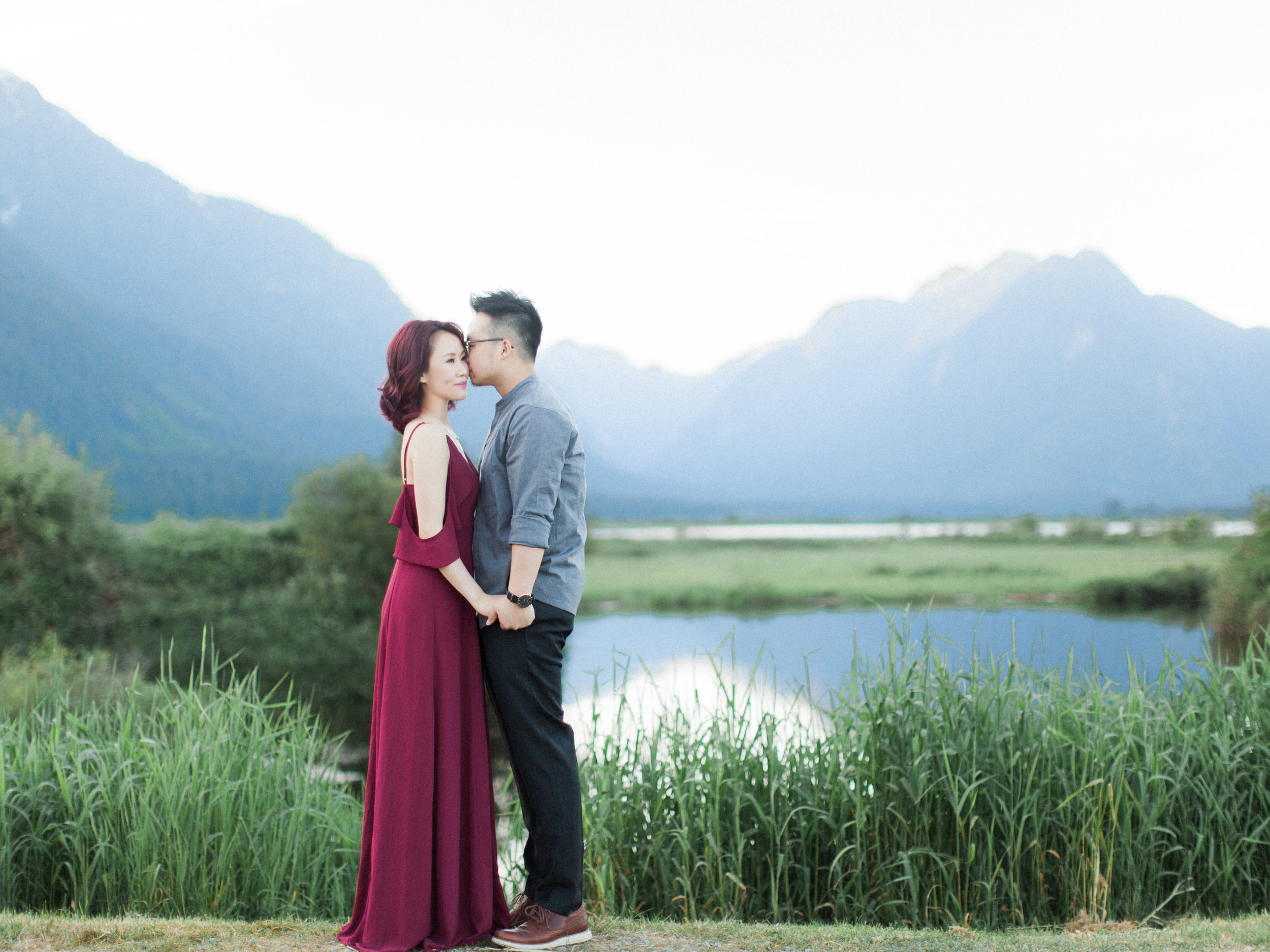 20170528Maple_Ridge_Engagement_Mary_Marco_Prewedding-28 copy.jpg