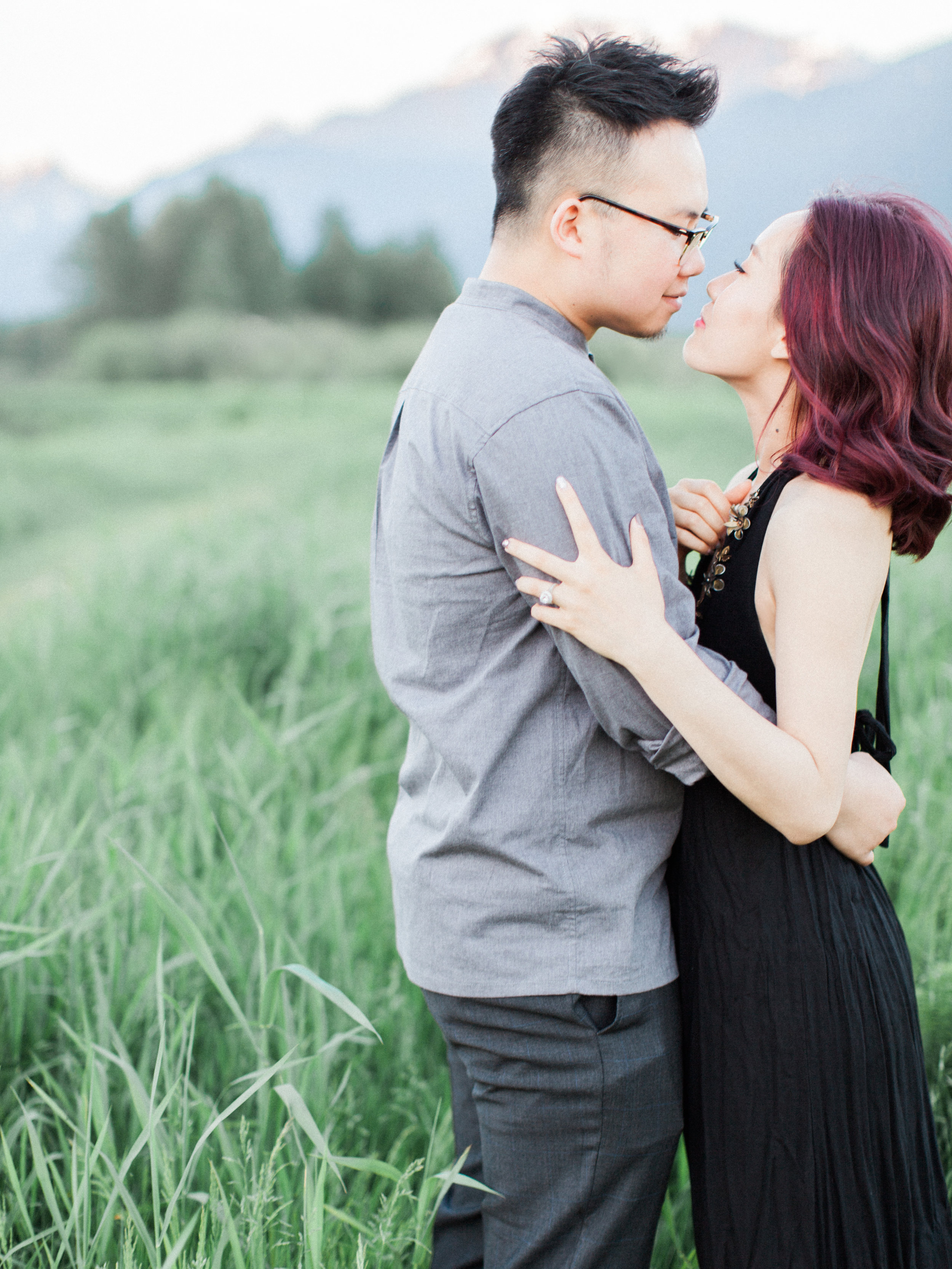 20170528Maple_Ridge_Engagement_Mary_Marco_Prewedding-47 copy.jpg