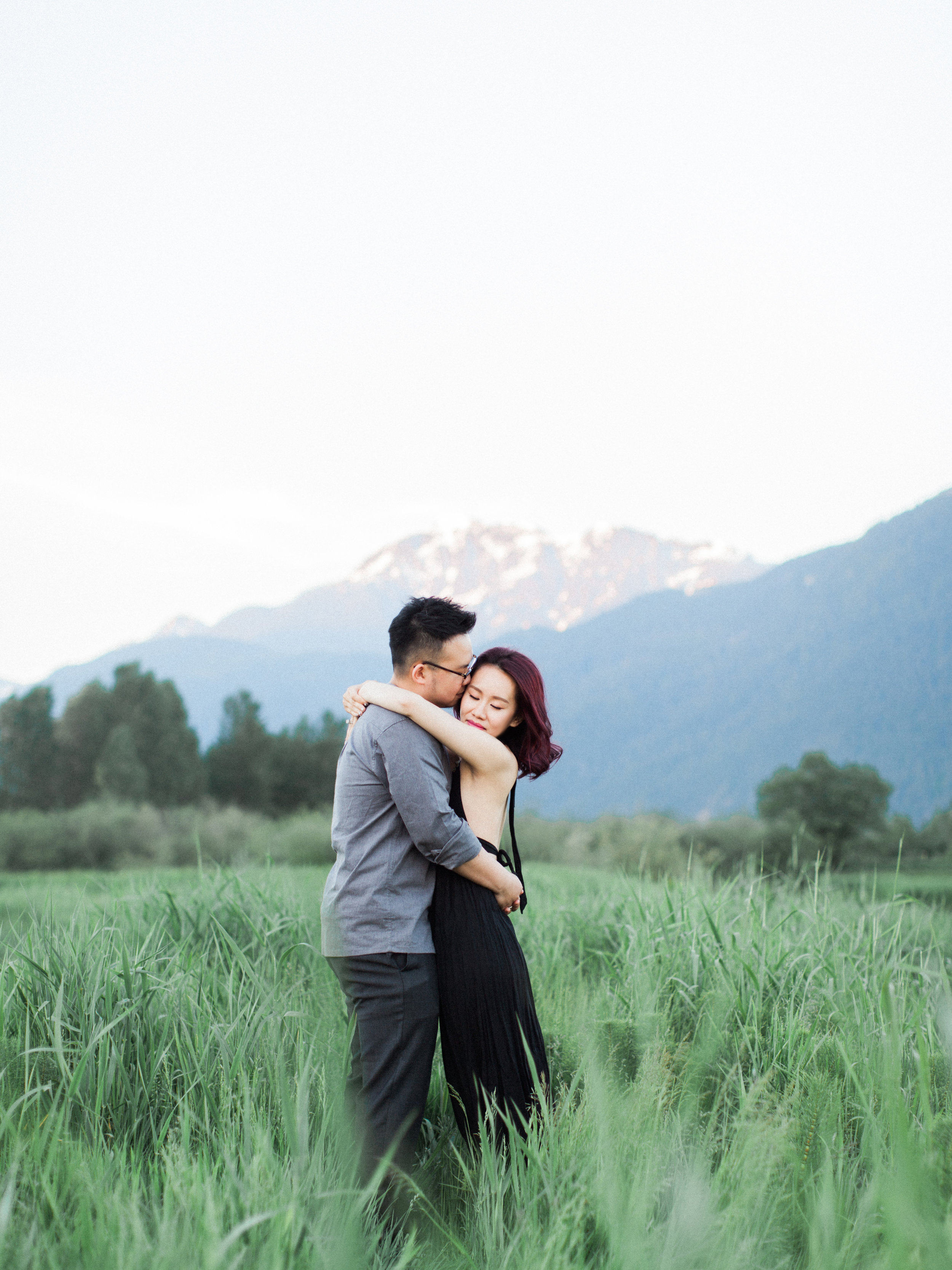 20170528Maple_Ridge_Engagement_Mary_Marco_Prewedding-49 copy.jpg