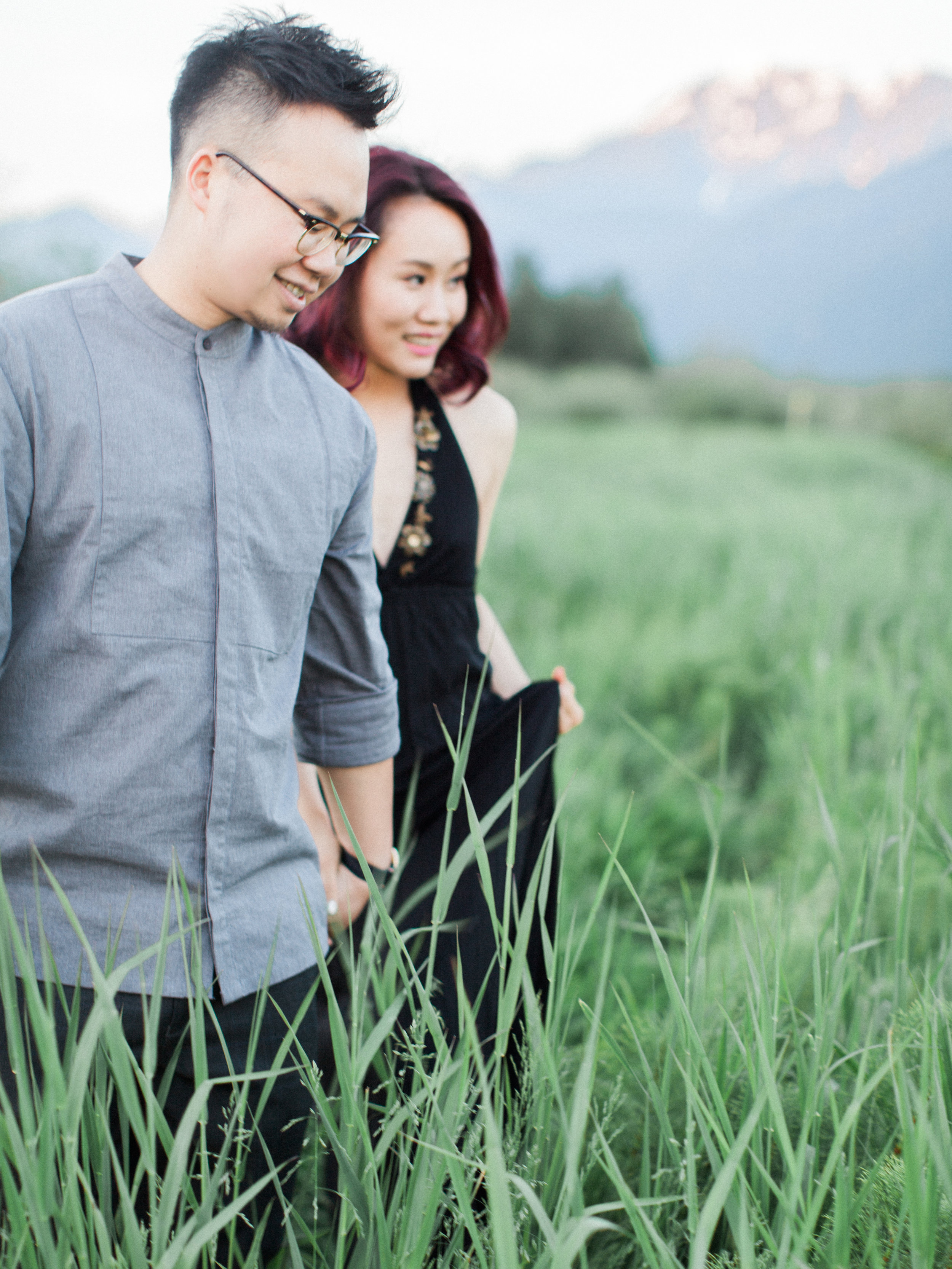 20170528Maple_Ridge_Engagement_Mary_Marco_Prewedding-51 copy.jpg
