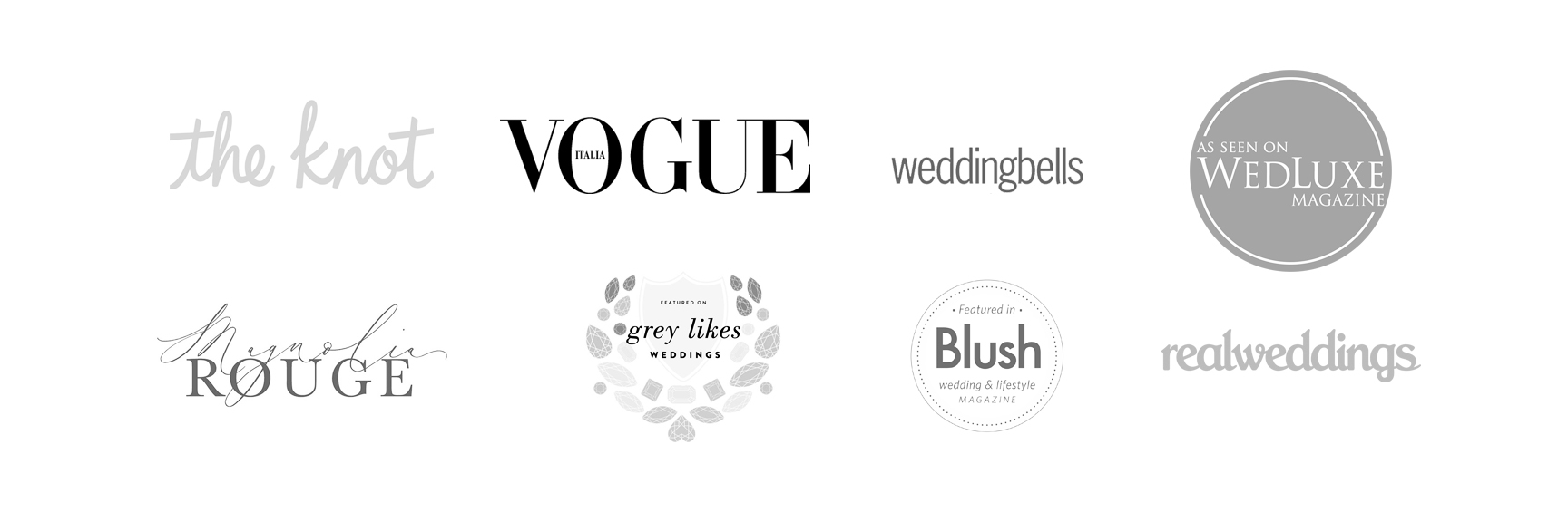 Beige Weddings Magazine Logo-2019.jpg