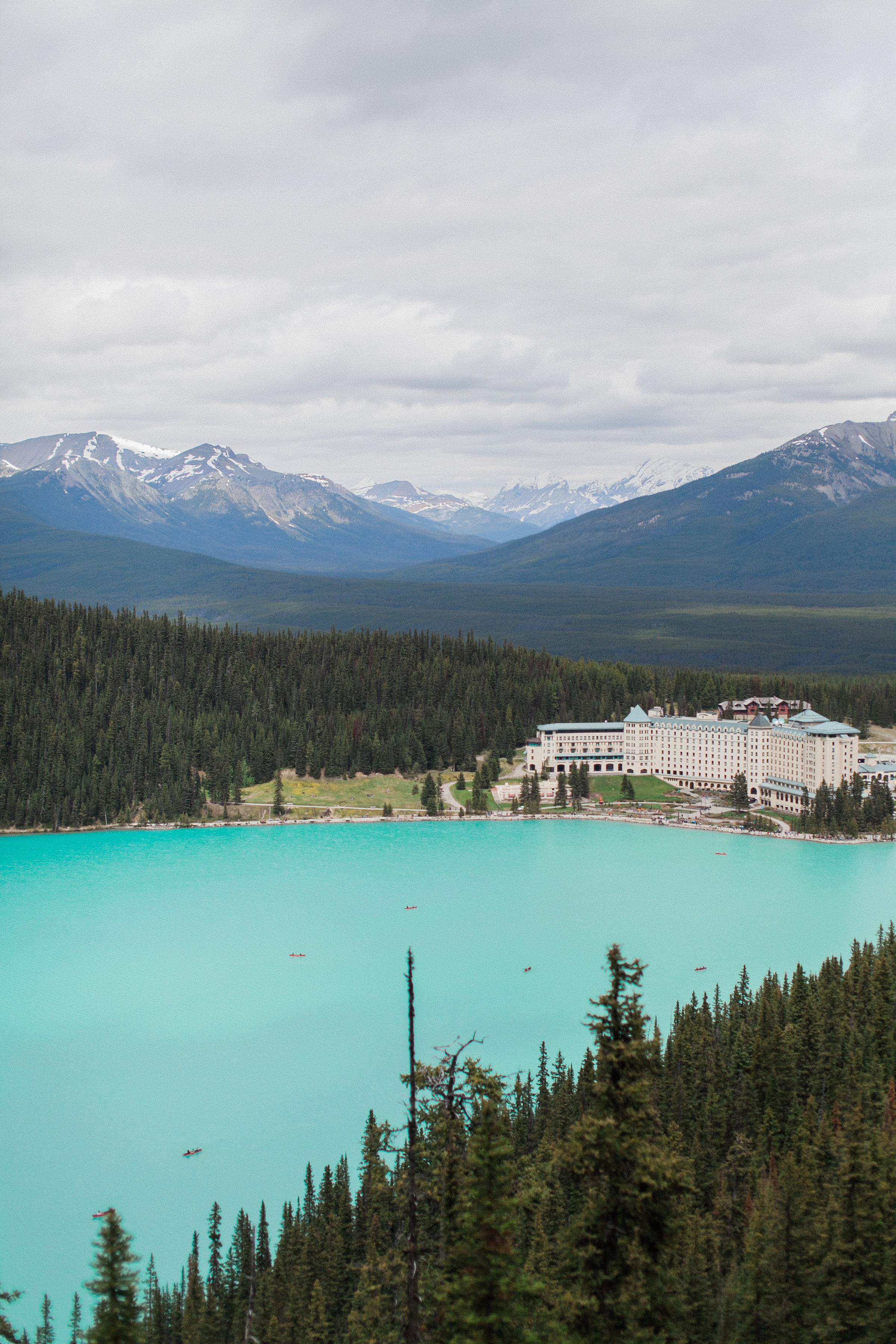 20170615BANFF_LOCATIONSCOUTING-11.jpg