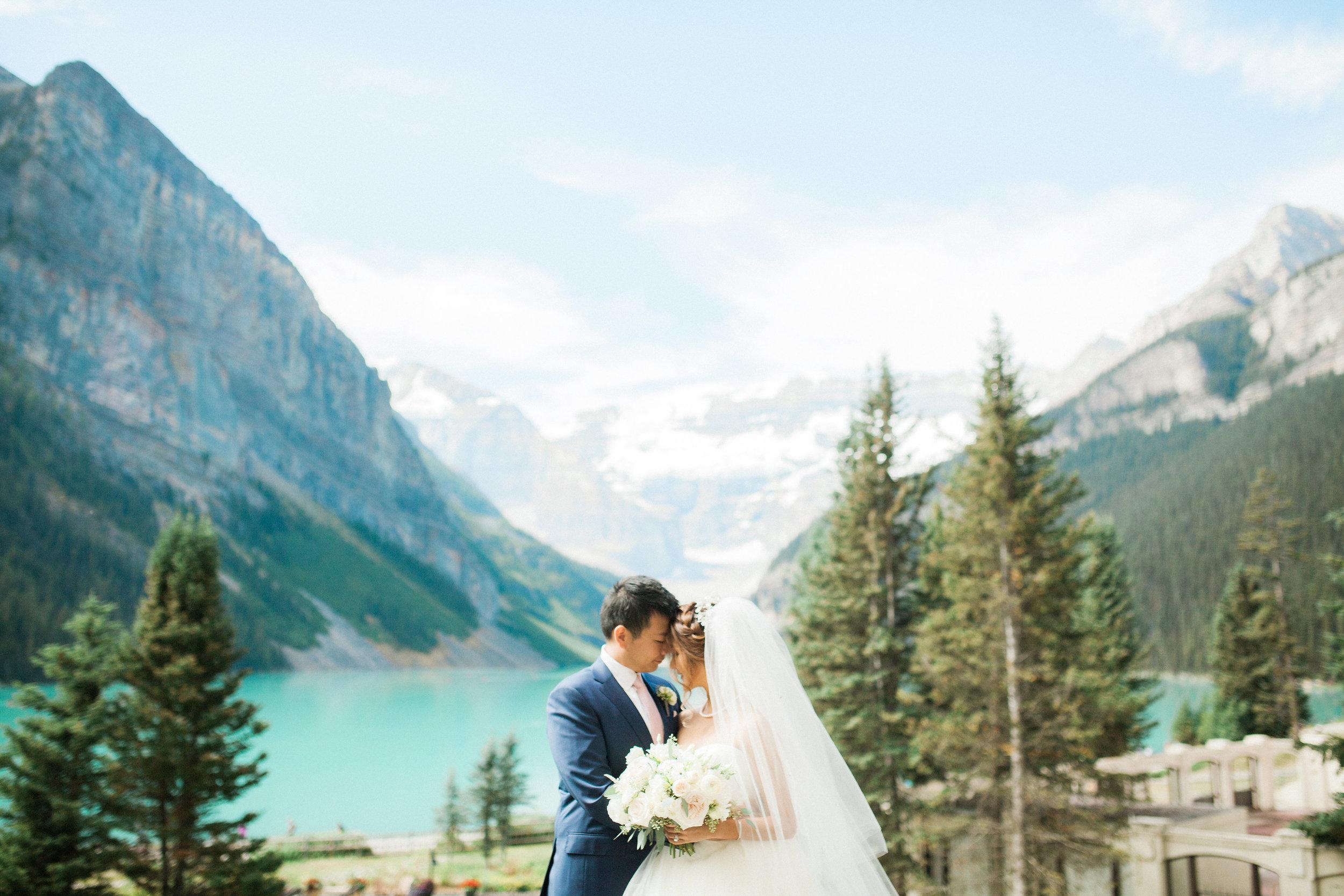 Lake_Louise_Wedding_MitchellLouisa-346.jpg