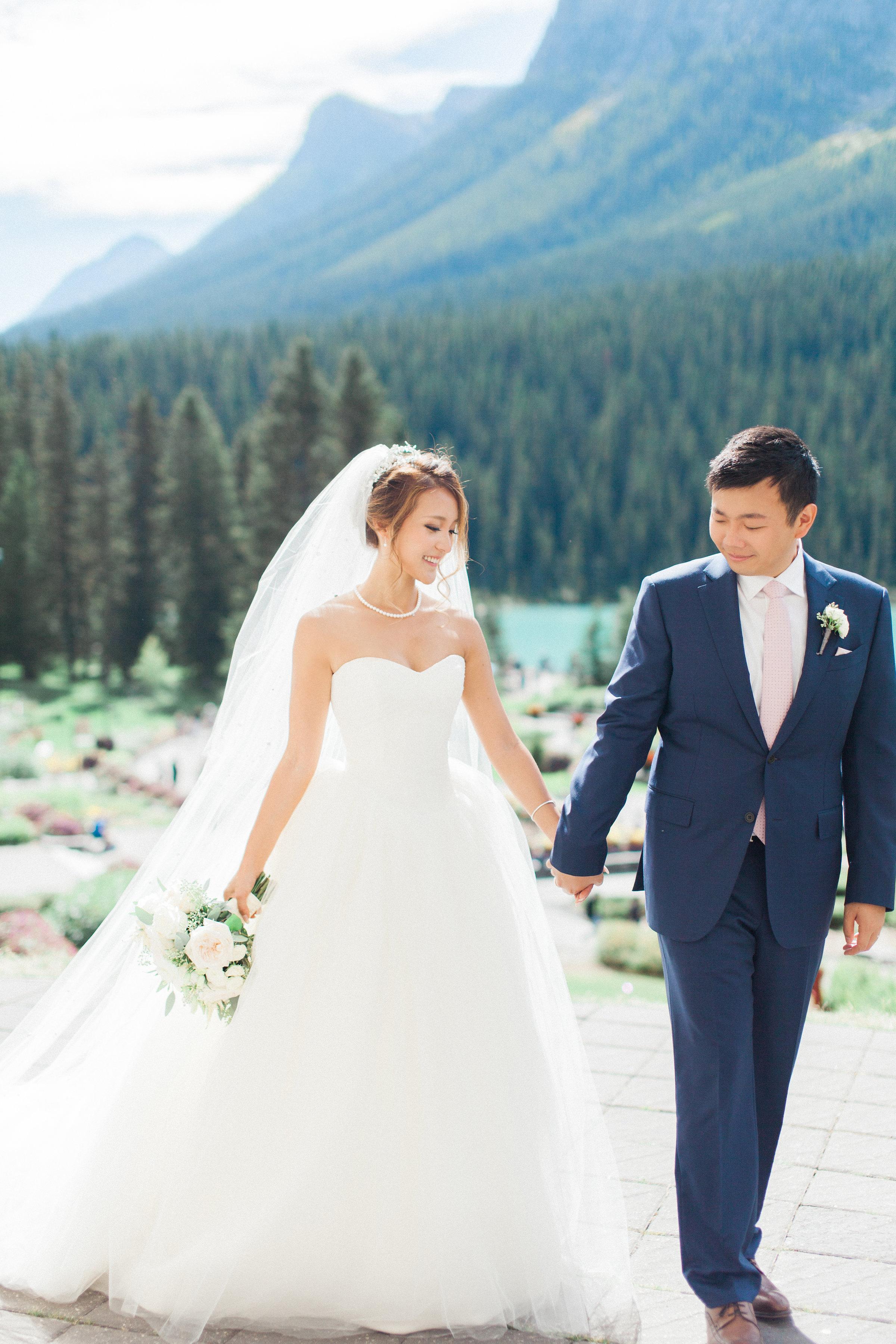 Lake_Louise_Wedding_MitchellLouisa-375.jpg