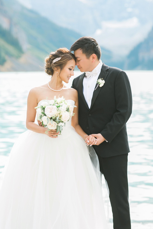 Lake_Louise_Wedding_MitchellLouisa-579.jpg