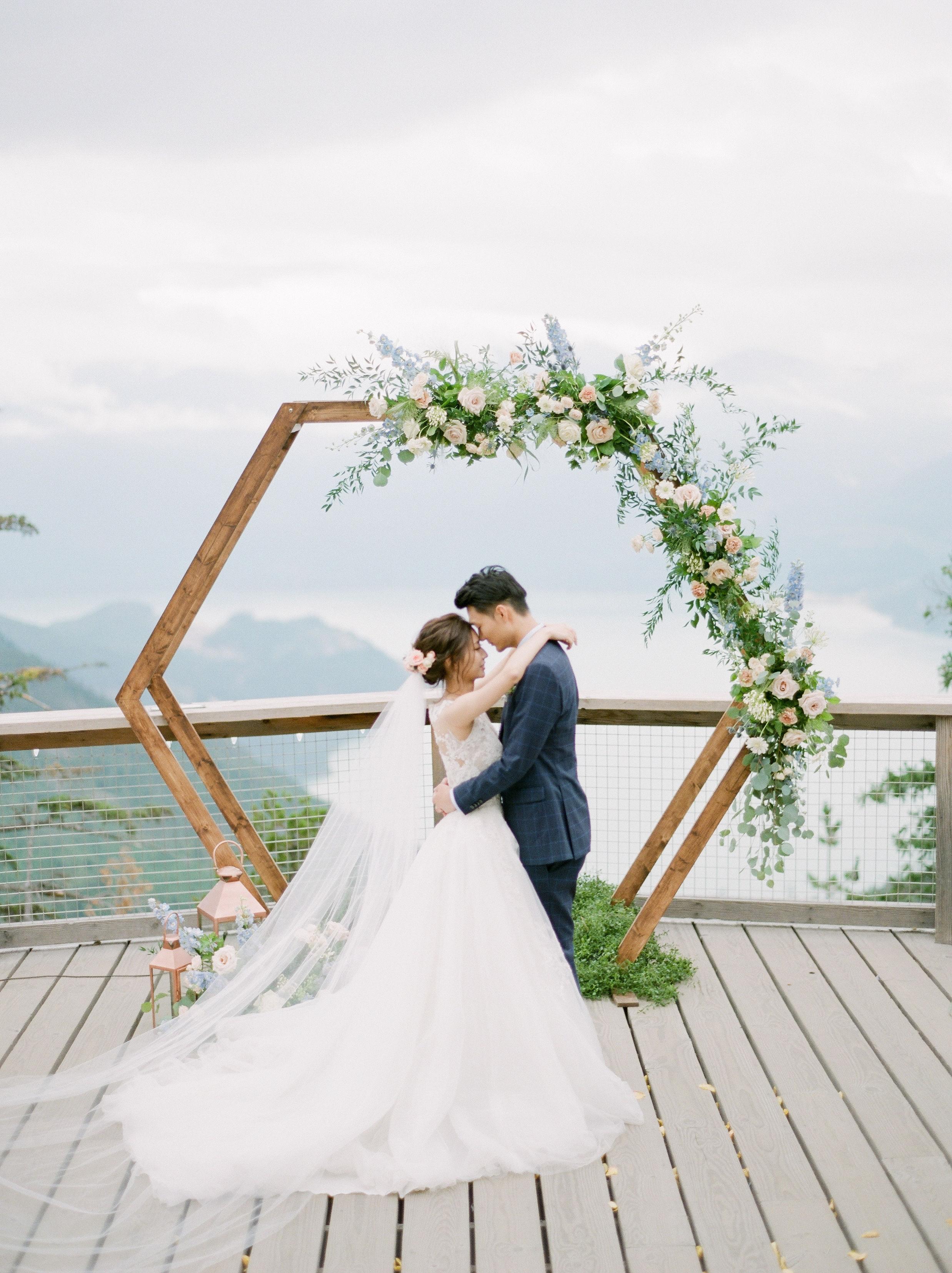 Sea_To_Sky_Wedding_SylviaRufus-629.jpg