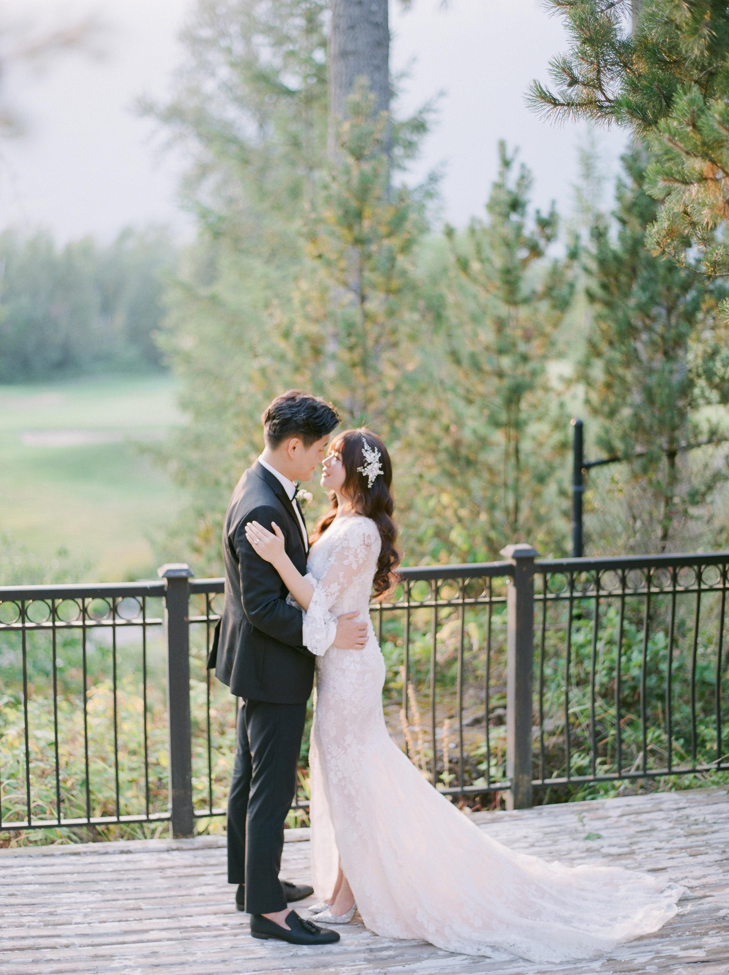 Swaneset_Wedding_LauraFrank-981.jpg
