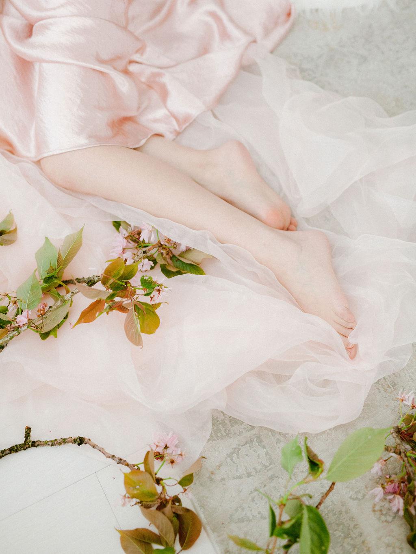 CherryBlossom_Angel-9.jpg