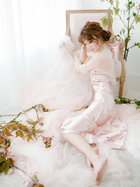 CherryBlossom_Angel-14.jpg