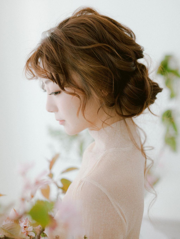 CherryBlossom_Angel-21.jpg