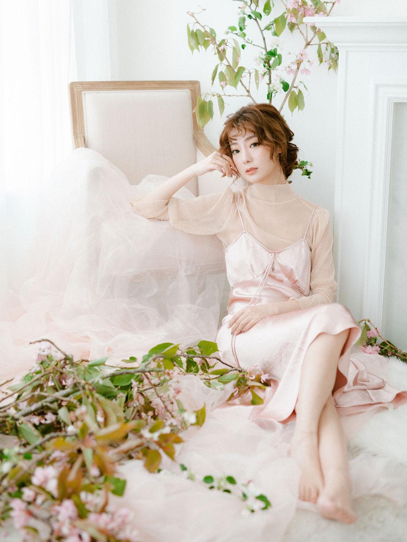 CherryBlossom_Angel-24.jpg