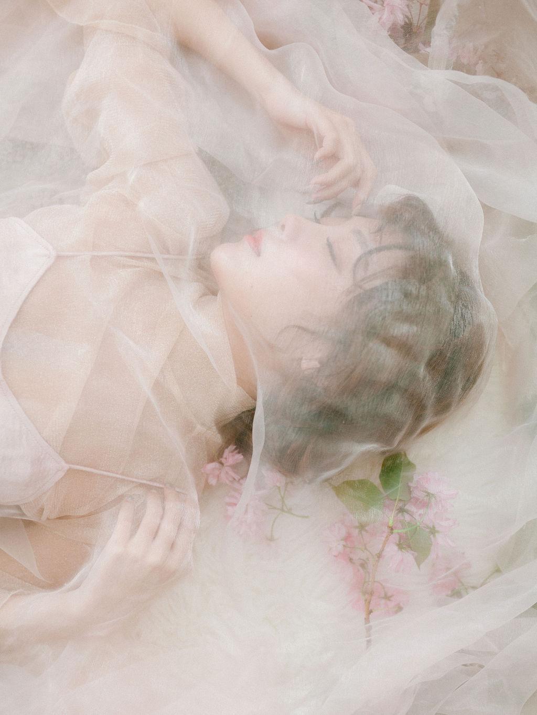 CherryBlossom_Angel-27.jpg