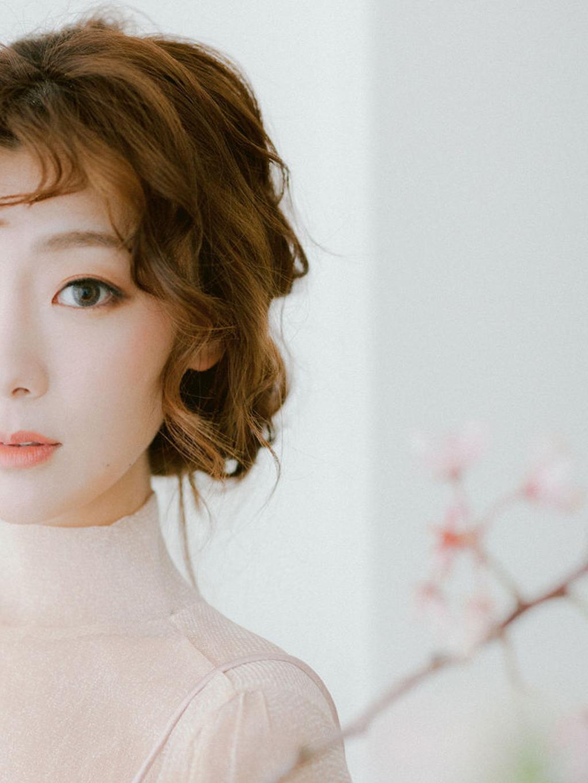 CherryBlossom_Angel-23.jpg