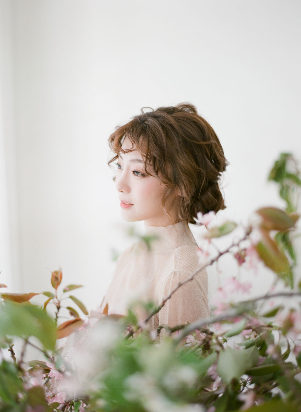 CherryBlossom_Angel-44.jpg