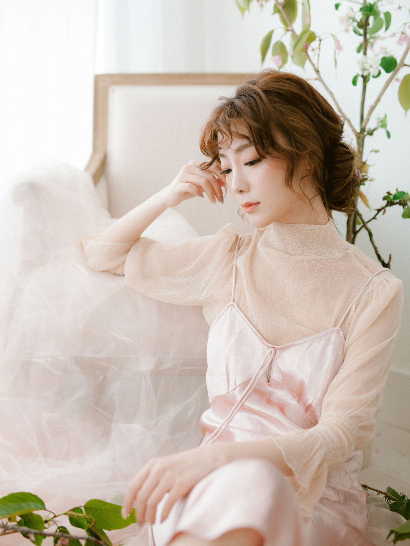 CherryBlossom_Angel-26.jpg