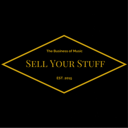 Sell Your Stuff.png