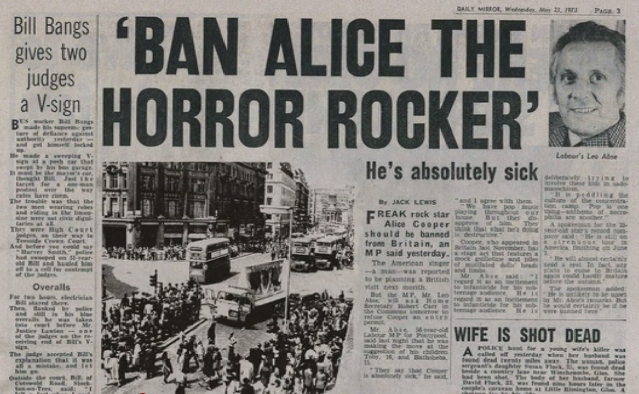 Alice-Cooper-truck-news-article.png