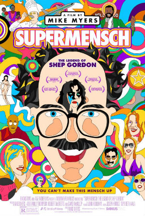 Supermensch_The_Legend_of_Shep_Gordon_poster.jpg