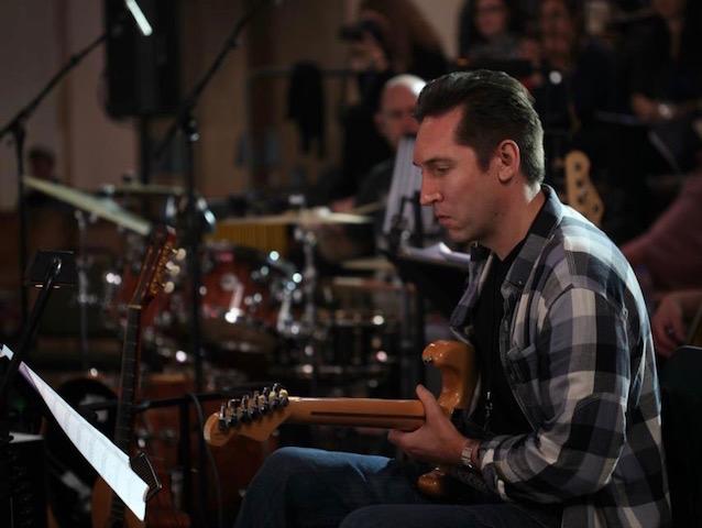 James-Pusey-Guitar.jpg