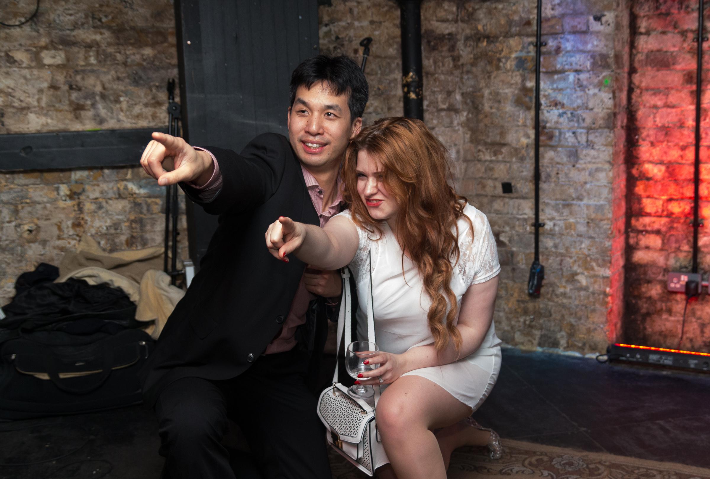 Lily & Chris Wedding-357.jpg
