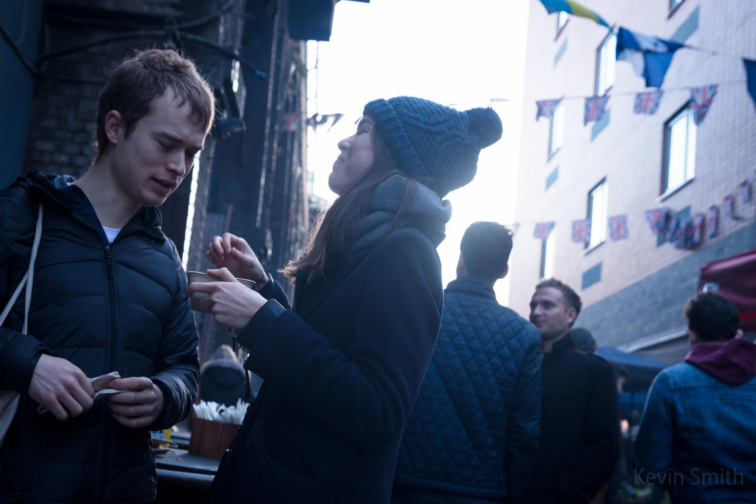 Maltby Street Market-46.jpg