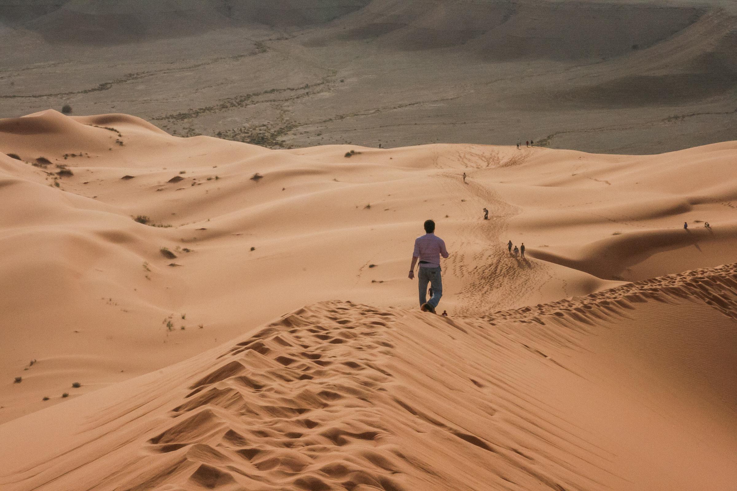 Red Desert (3).jpg