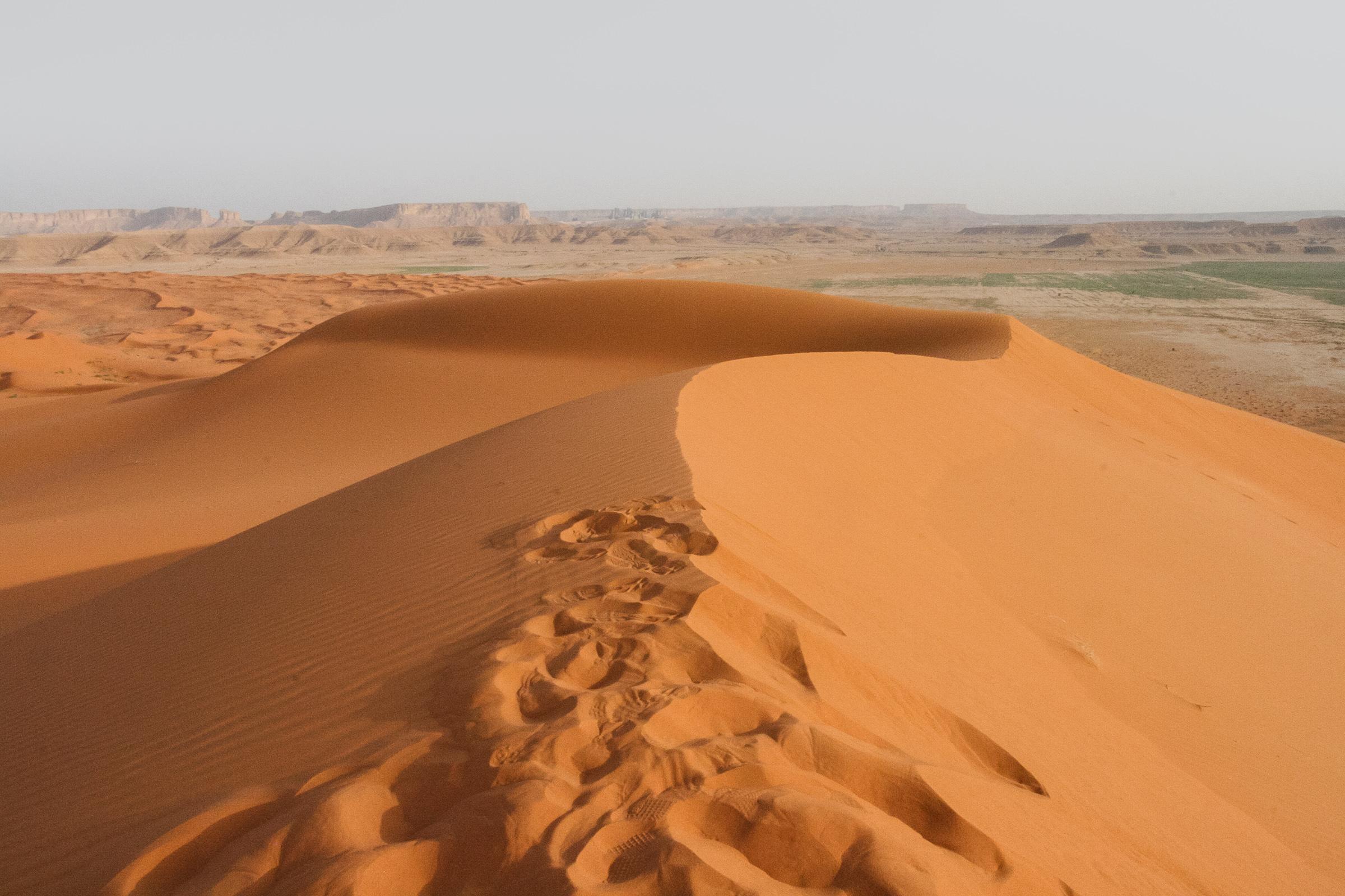 Red Desert (2).jpg