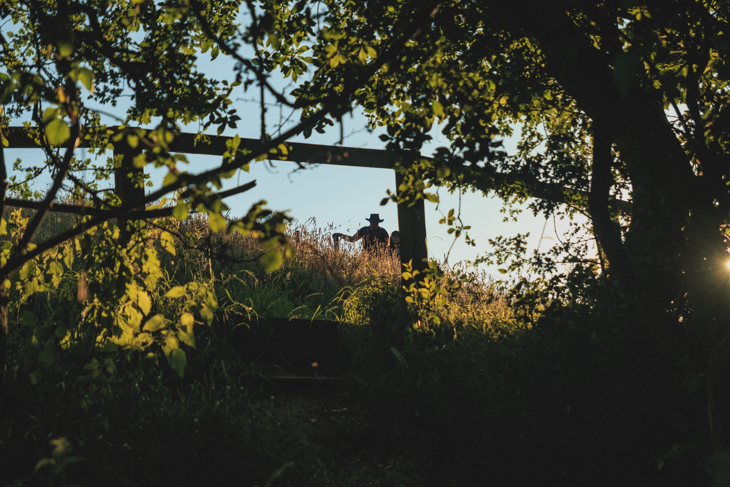 Glastonbury Millfield-21.jpg