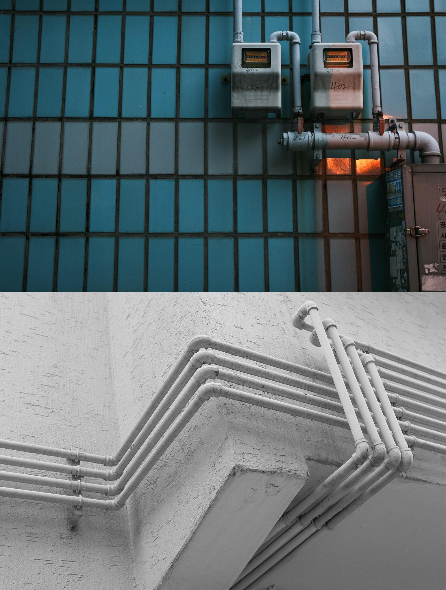 Pipes + Tiles.jpg