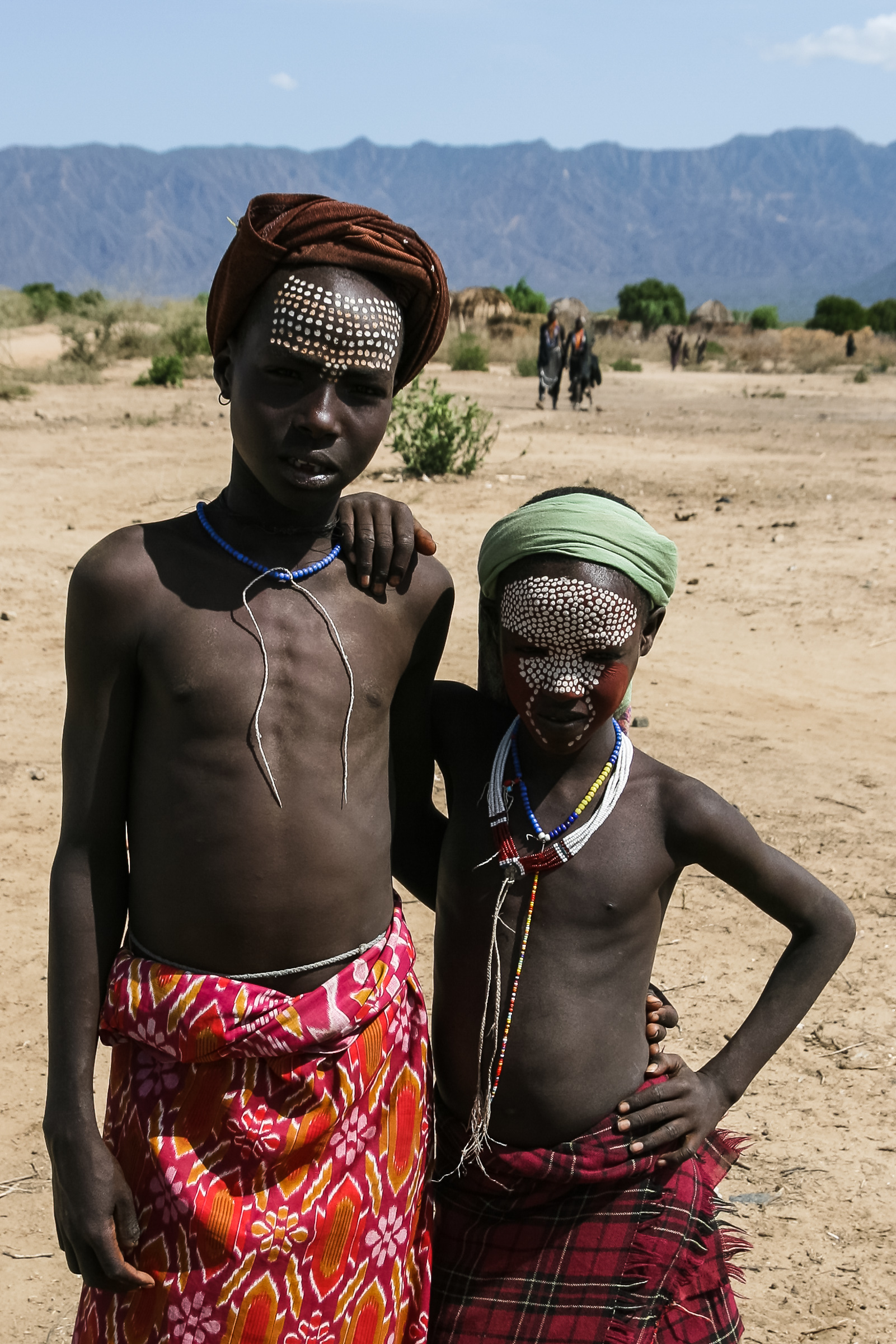 Ethiopia pics (6).jpg