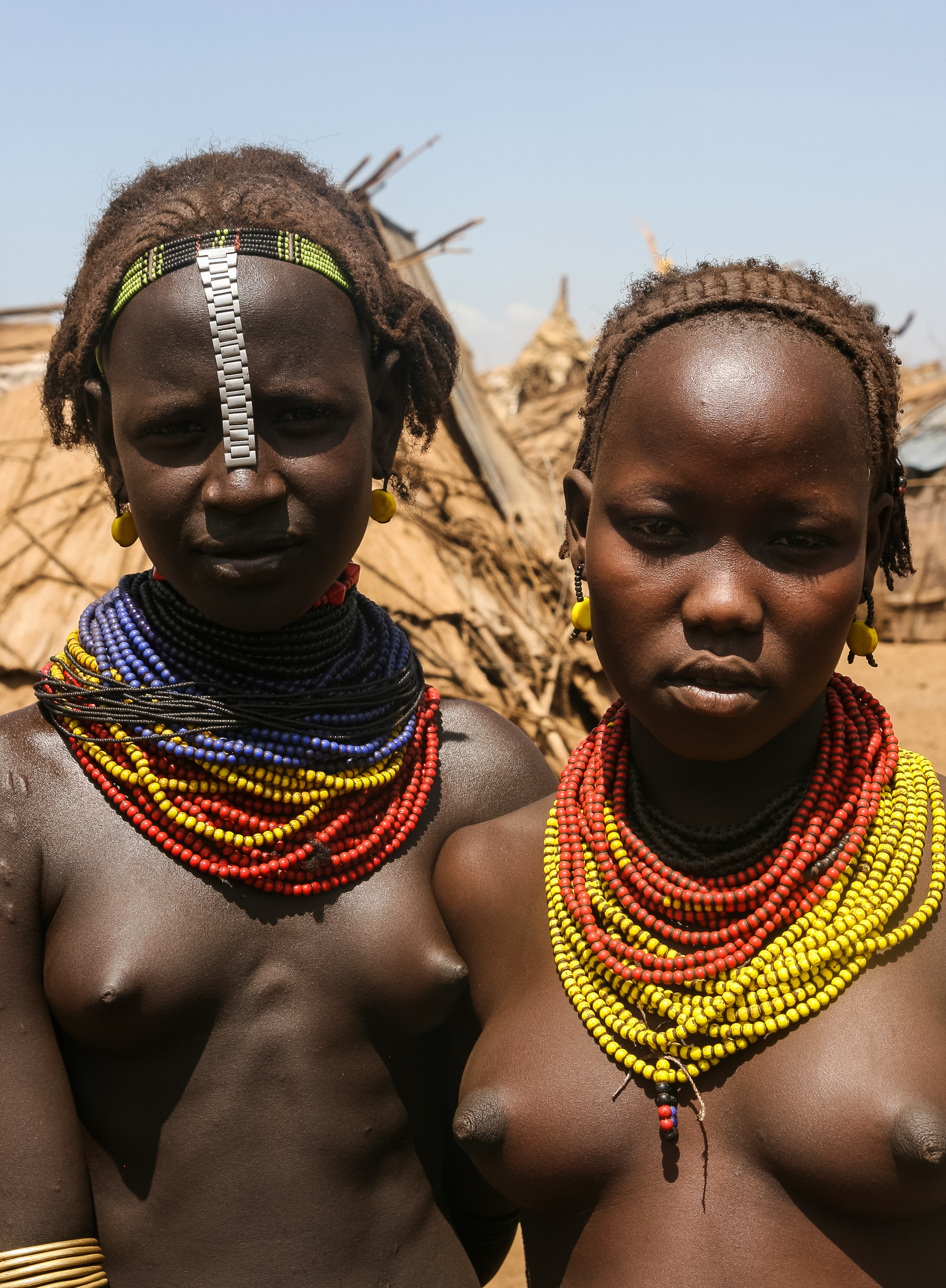 Ethiopia pics (8).jpg