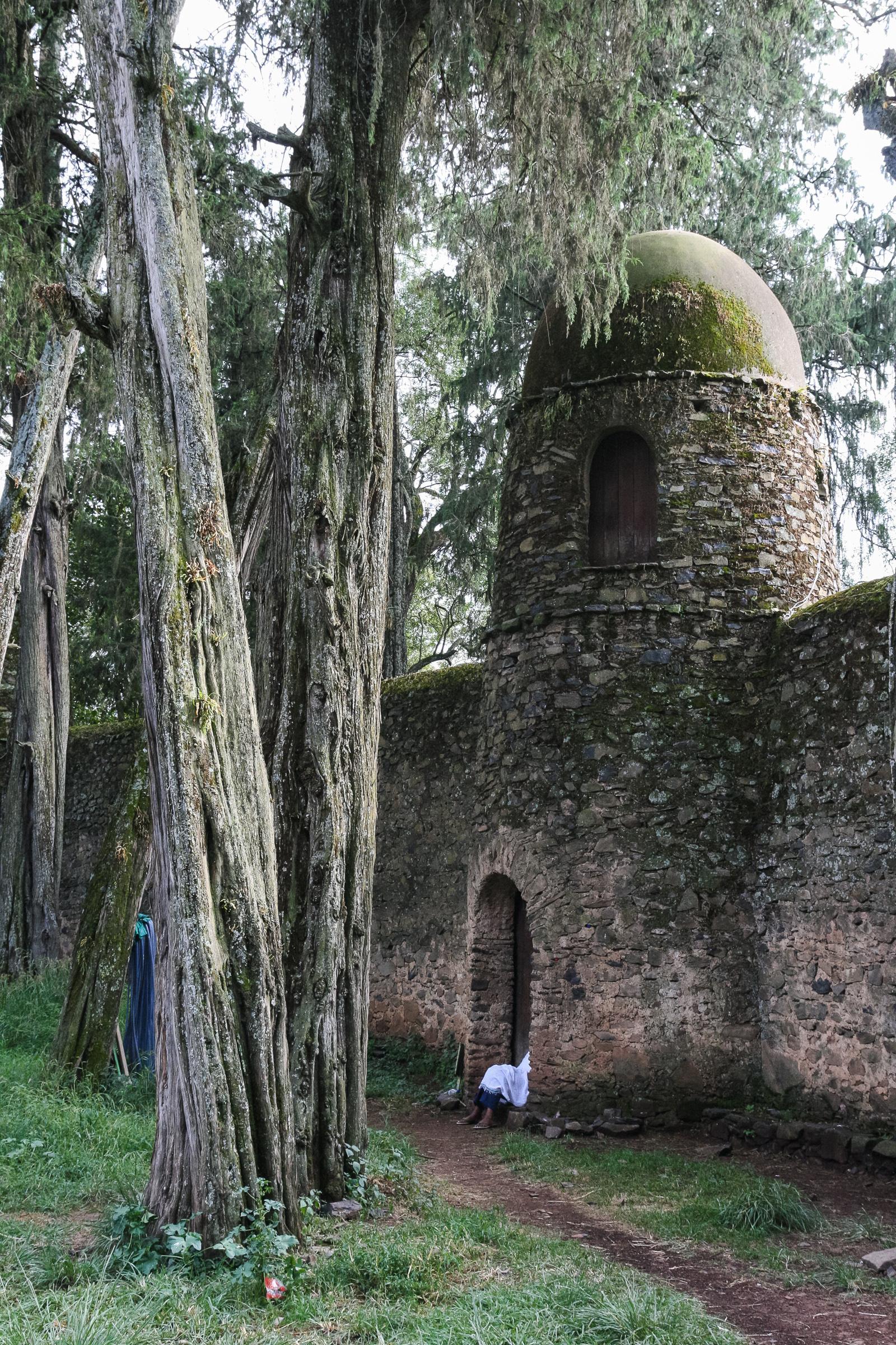 Gondar (2).jpg