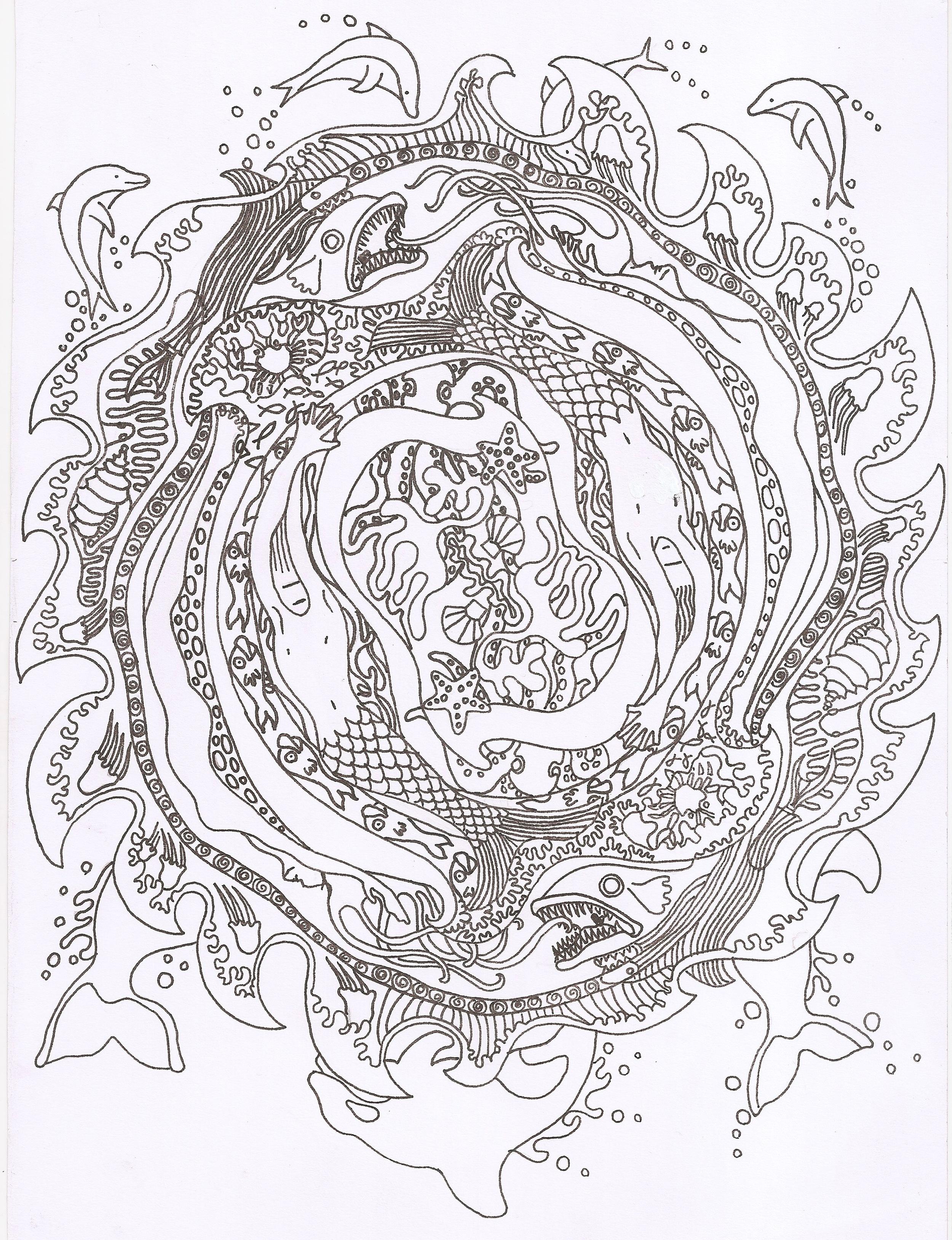 sea 2.jpg