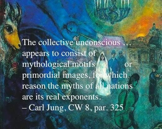 collective-unconscious.jpg