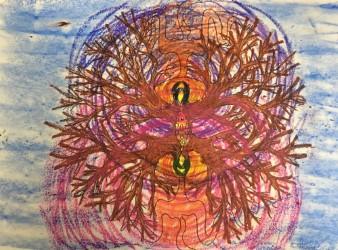 thumbnail_FullSizeRender-1.jpg