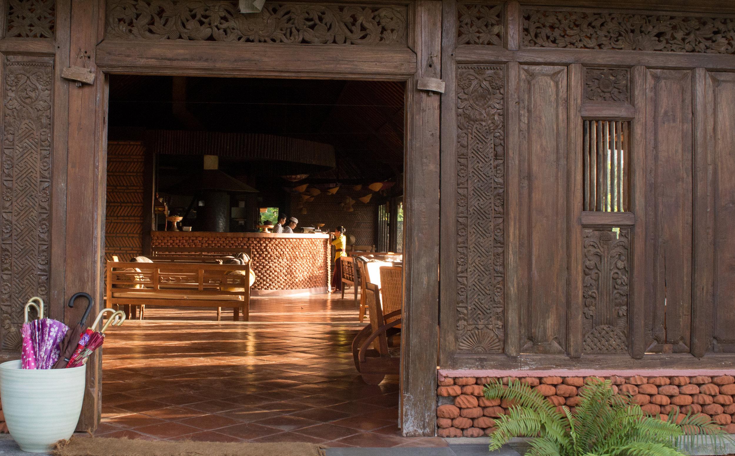 Mt Agung and Bali Asli restaurant-8.jpg