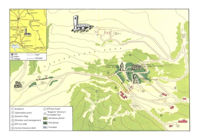 Buzludzha Map.jpg