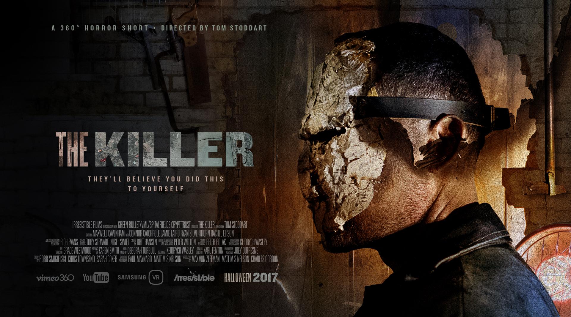 TheKiller_HortizontalPosters_mask.jpg