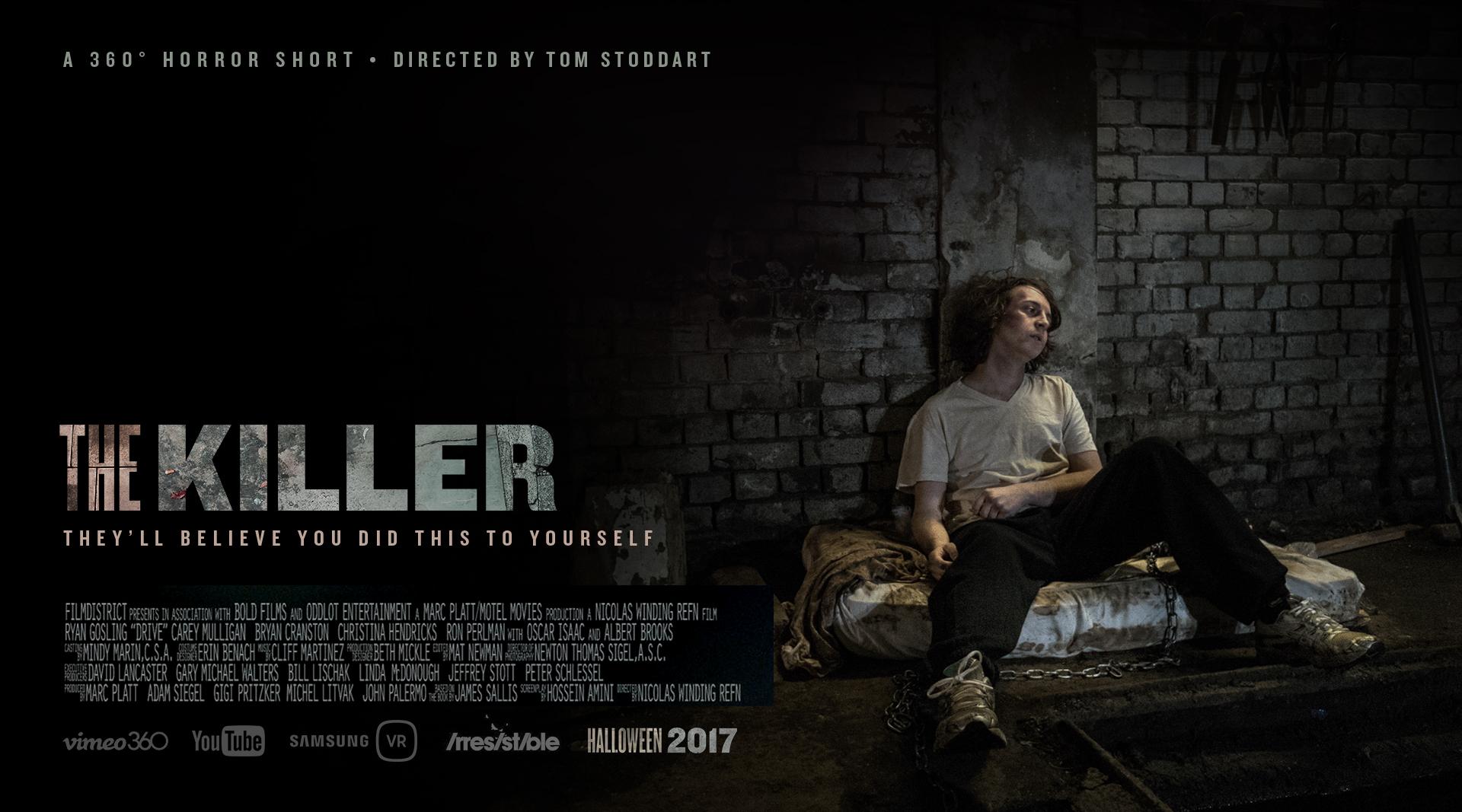 TheKiller_HortizontalPosters_kid.jpg