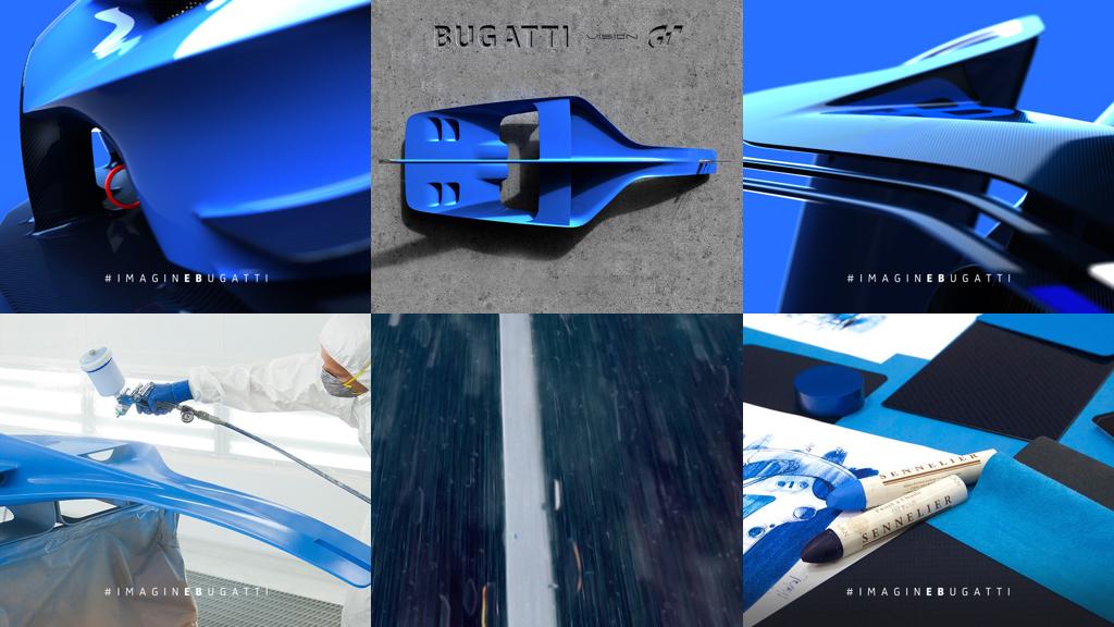 Bugatti_SiteImagesVideos.001.jpg