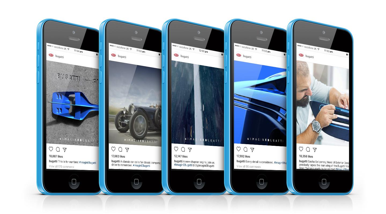 VML_FivePhones.jpg