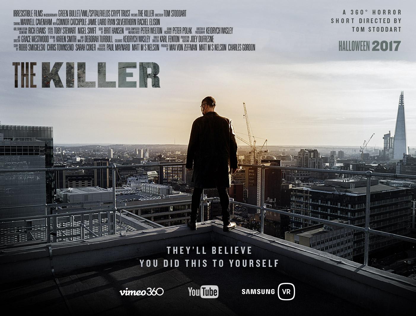 TheKiller_HortizontalPosters_citySQ.jpg