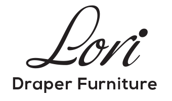 LoriDraper.png
