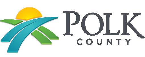 PCLogoHor.png