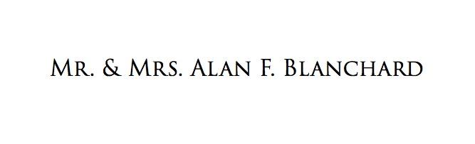 Sponsor blanchard.jpg