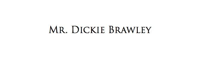 Sponsor brawley.jpg