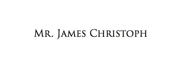 Sponsor christoph.jpg